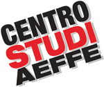 Centro Studi Aeffe